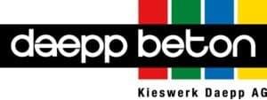Daepp-Beton