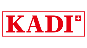 Kadi-Ag-Logo-Vector