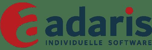 Adaris Gmbh, Entwicklungs-Partner Und Teilhaber